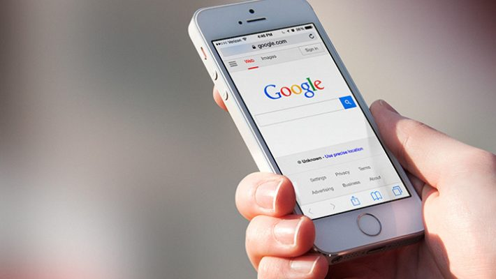 Google is changing smartphone user-agent of Googlebot