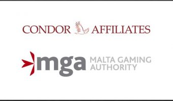 Condor Gaming has been granted Maltese license! New 24Bettle Sports is Live!