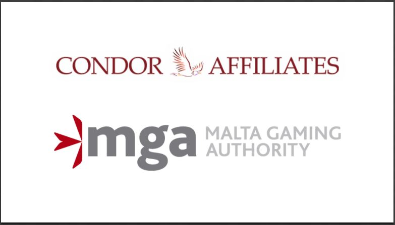 condor affiliates mga
