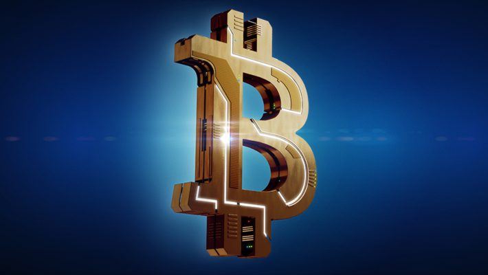 Is Bitcoin Becoming Mainstream?