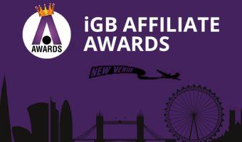 The iGB Affiliate Awards
