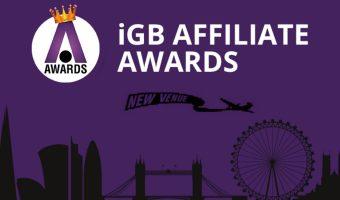 The iGB Affiliate Awards
