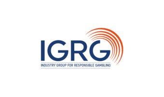 IGRG targets affiliates with new codes