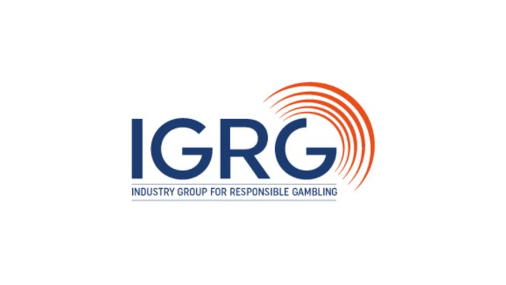 IGRG targets affiliates with new codes