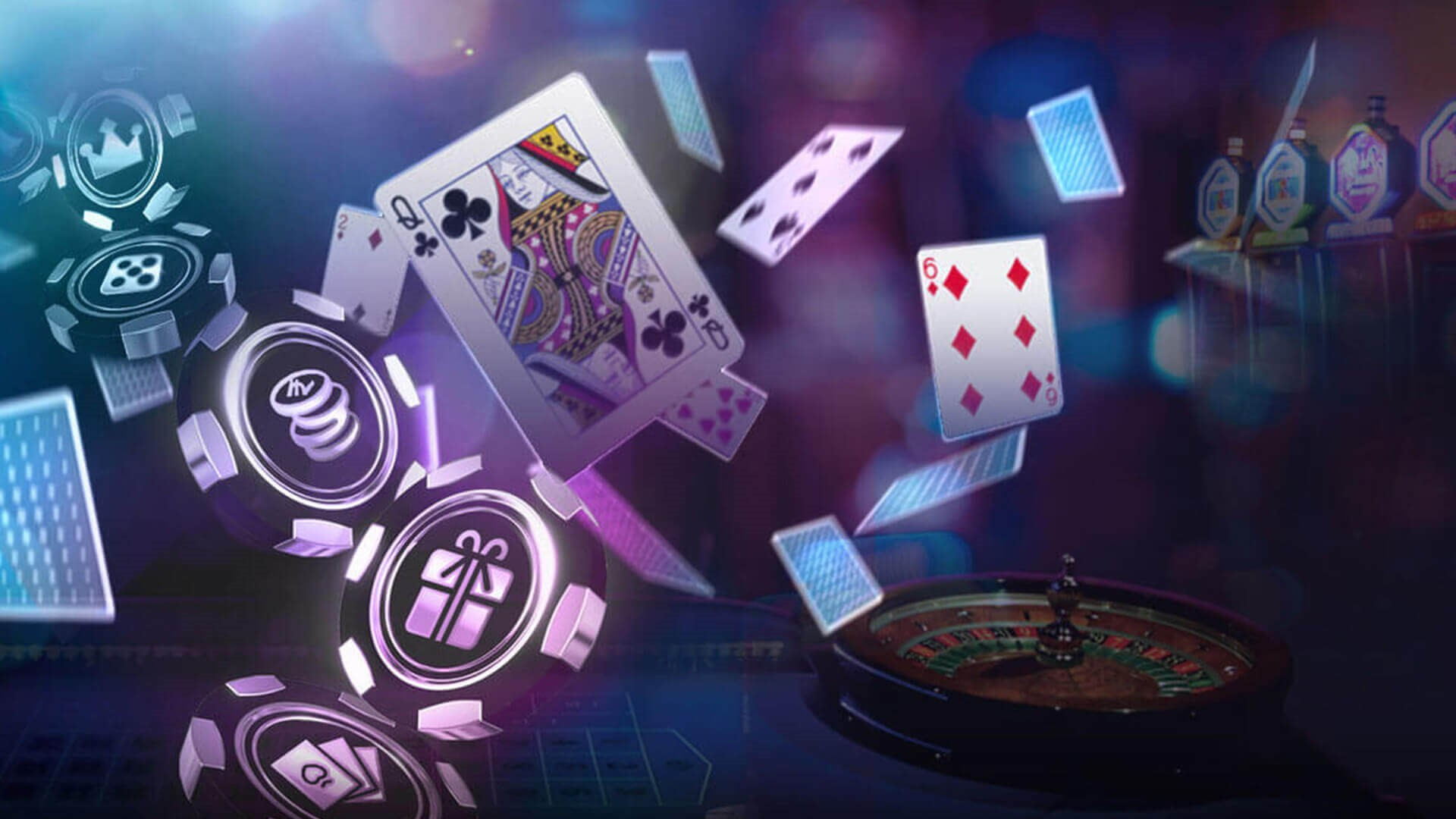 Best Online Casino   Casimoose Can Help You Here