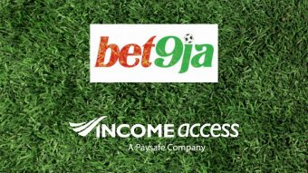 Bet9ja Launches New Affiliate Programme with Income Access