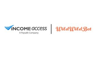 Wild Wild Bet Launches Managed Affiliate Programme with Income Access