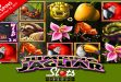 Slots Capital Launches Exotic New 'Jumping Jaguar' Slot from Rival Gaming