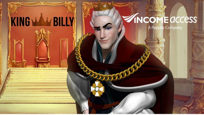 online casino affiliate king com einloggen