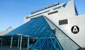 What's new at the London Affiliate Conference 2017?