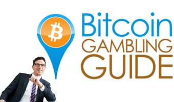 Meet Chris Evans, Business Development Manager of Bitcoin Gambling Guide