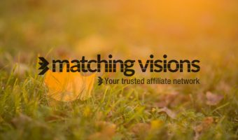 Matching Visions: Back In Business