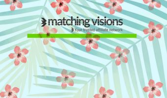 Matching Visions March Update
