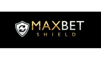 The Max Bet Shield