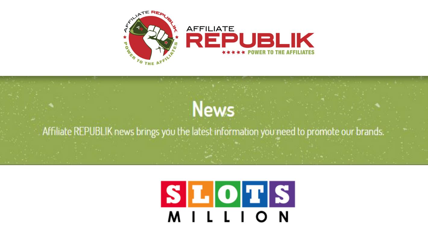 Aff Republik news week 25 2017