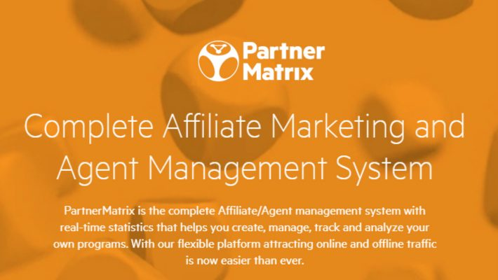 EveryMatrix's Real-time Affiliate System Gets Access to New Payment Methods