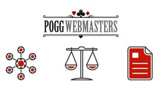 ThePOGG Network launches POGGWebmasters.com