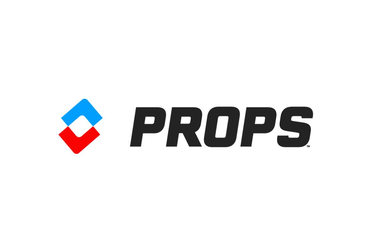 AmAff Launches Props.com, A Full Service Media Hub Targeting U.S. Sports Bettors