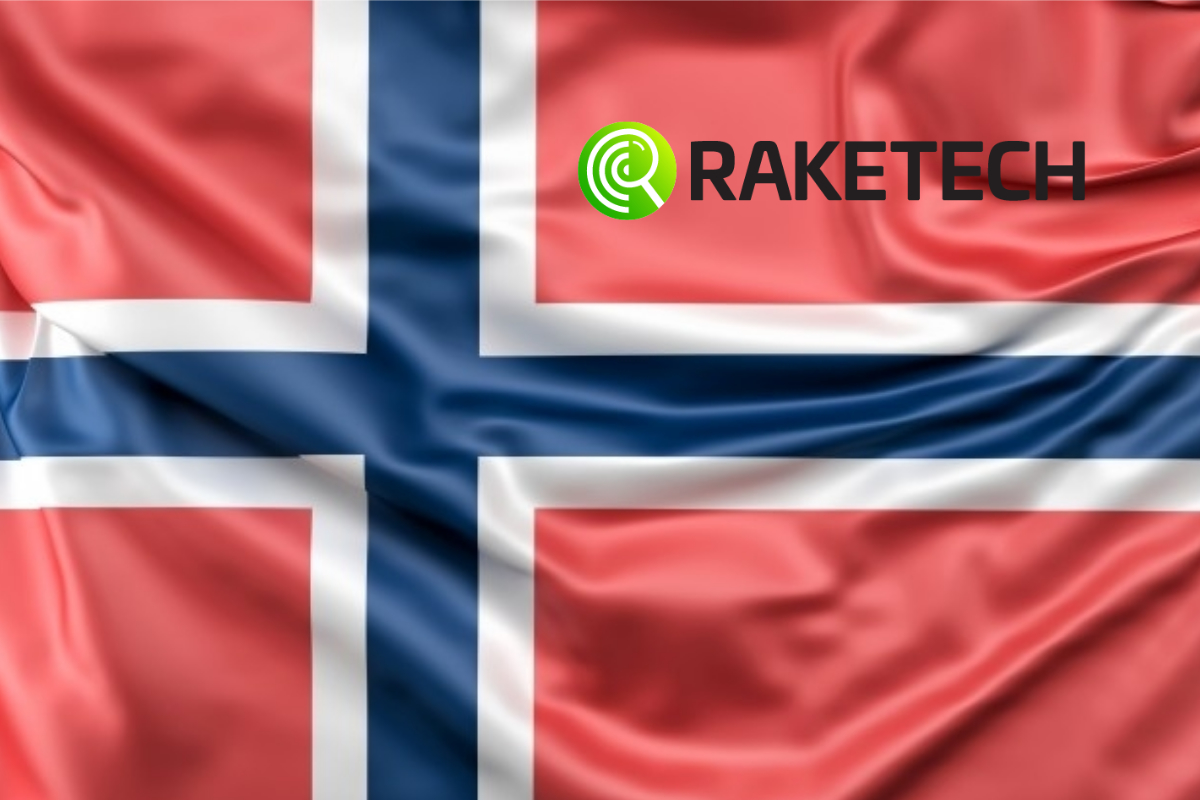 Raketech strengthens its position within consumer finance through new acquisition