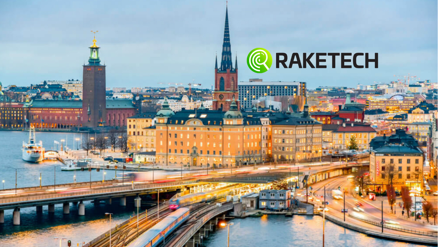 Raketech Continues To Strengthen Its Operations Through Acquisitions