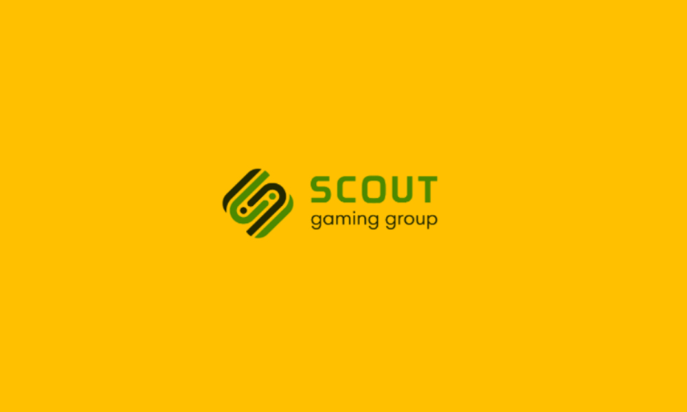 Scout Gaming launches fantasy sports affiliation through Dreamsport.com