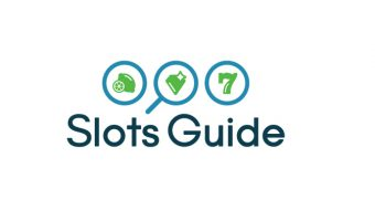 Affiliate Interviews: Dominic Stephens, co-founder at Slots-Guide.eu