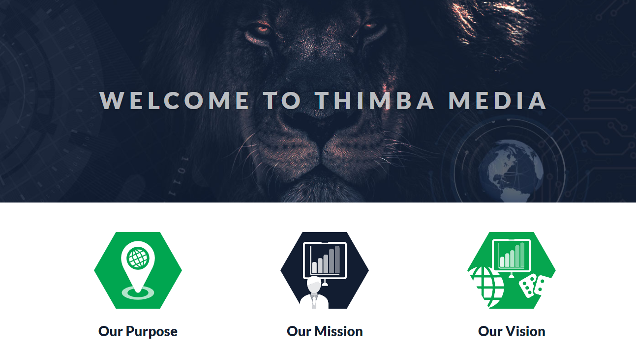 Thimba Media acquires UK Affiliation Website Theslotbuzz.com