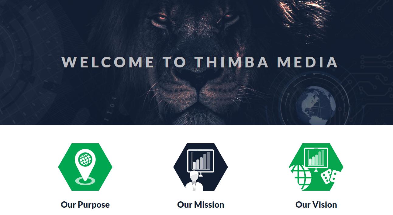 Thimba Media acquires UK Affiliation Website Theslotbuzz.com