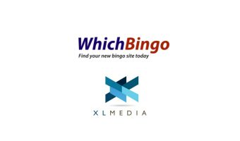 UK online bingo comparison site WhichBingo purchased by XLMedia