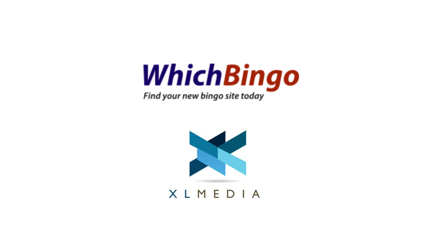 News XLMedia Buys WhichBingo Comparison Site