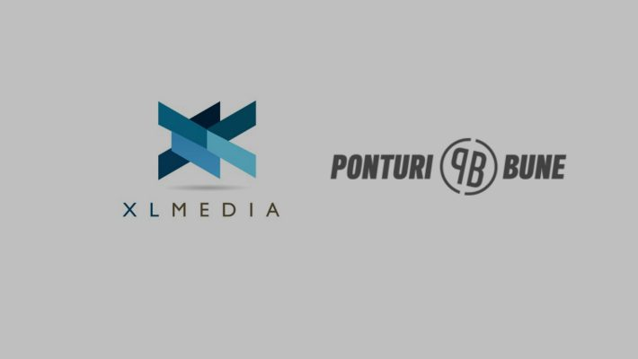 XLMedia expands into Romania with affiliate acquisition